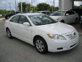 Classificados Grátis - 2010 Toyota Camry for sale at $5000