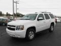 Classificados Grátis - USED 2013 Chevrolet Tahoe LT 4WD